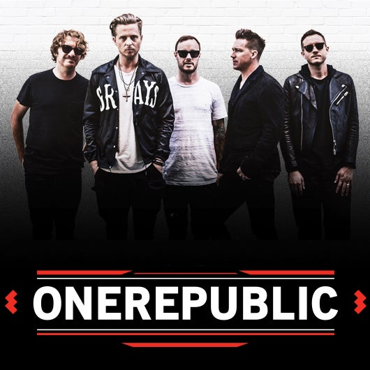 01.07.17 One Republic-v1-530x500.jpg