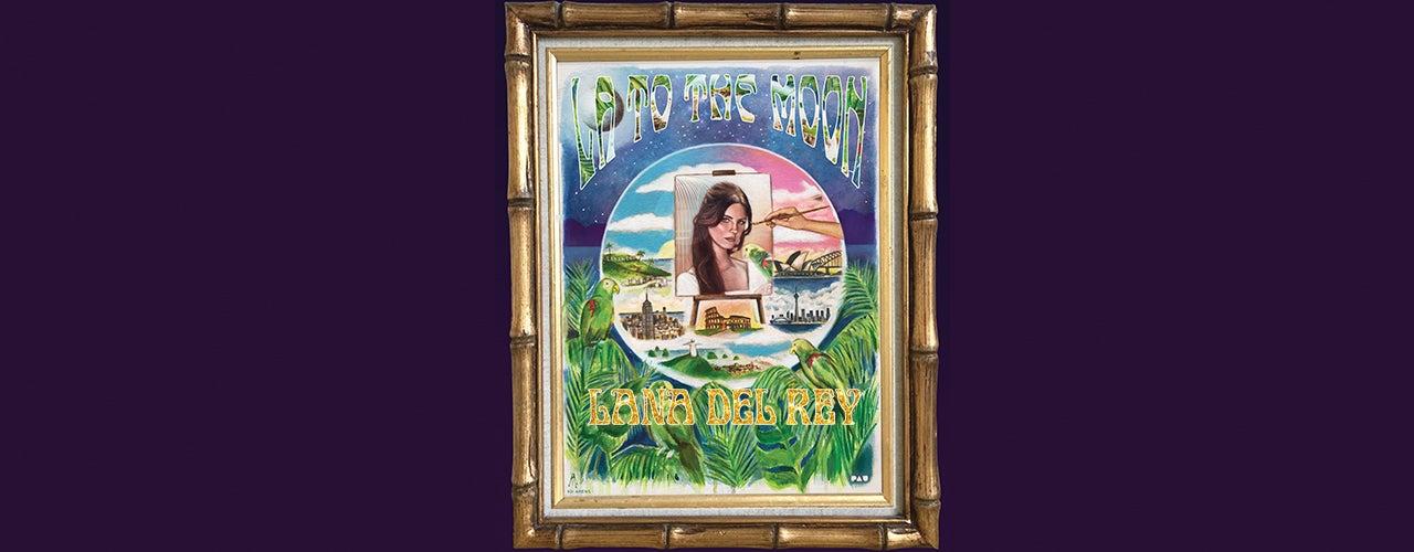 01.09.18 Lana Del Rey 1280x500 v2.jpg