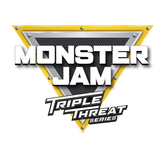 More Info for Monster Jam Triple Threat Series Races into Sprint Center Jan. 12-14