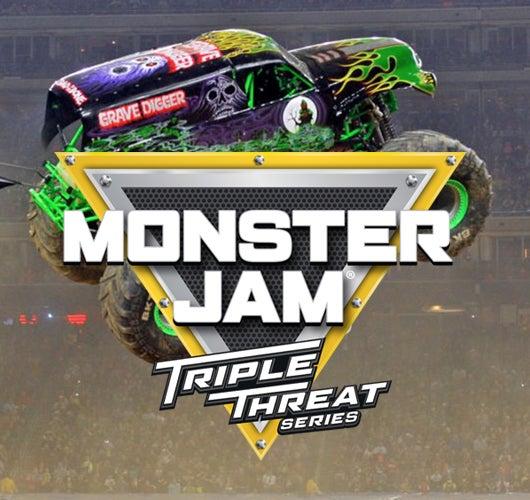 01.14.18 Monster Jam 530x500 v1.jpg