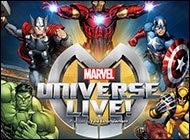 01.17.16-Marvel-Universe-v1-190x140.jpg