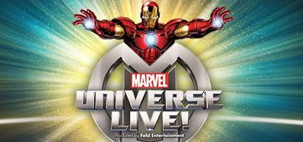 01.17.16-Marvel-v1-427x200.jpg