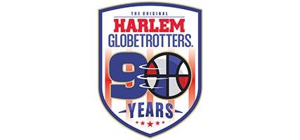 01.23.16-Harlem-Globetrotters-v1-427x200.jpg