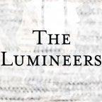 01.24.17 Lumineers v1 144x144.jpg