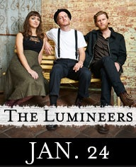 01.24.17-Lumineers-v1-192x236.jpg