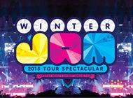 01.25.15-Winter-Jam-v1-190x140.jpg