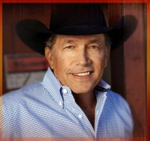 More Info for George Strait