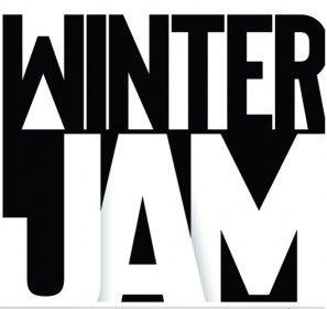More Info for Winter Jam