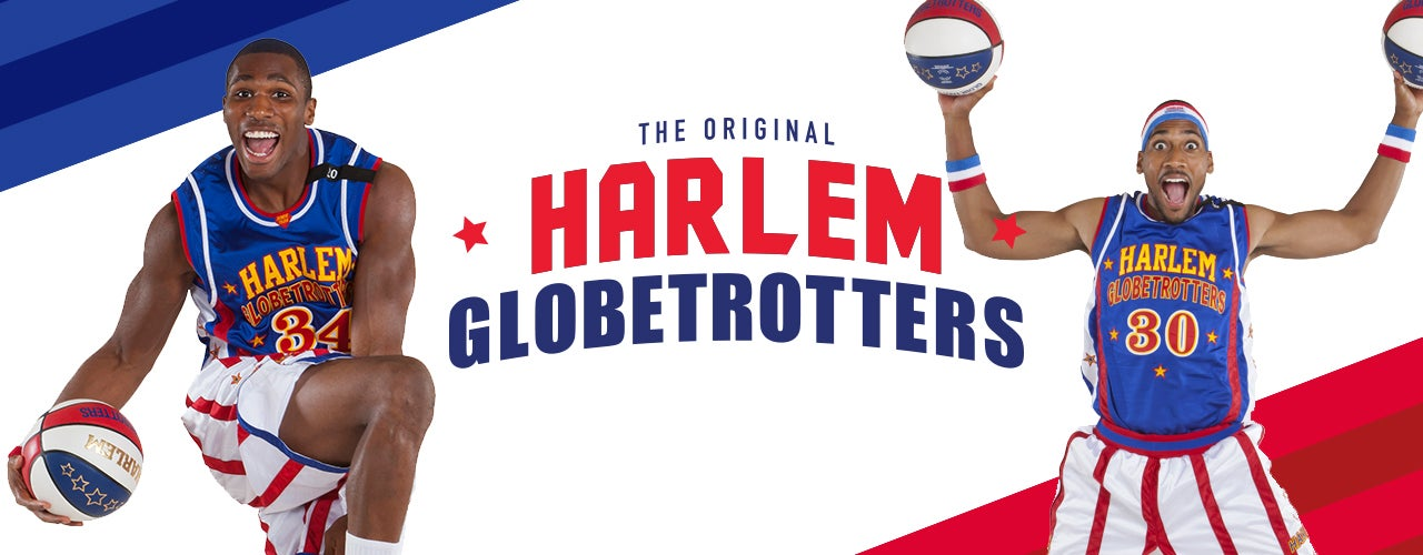 01.28.17 Harlem Globetrotters v1 1280x500 2.jpg