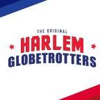 01.28.17 Harlem Globetrotters v1 144x144.jpg