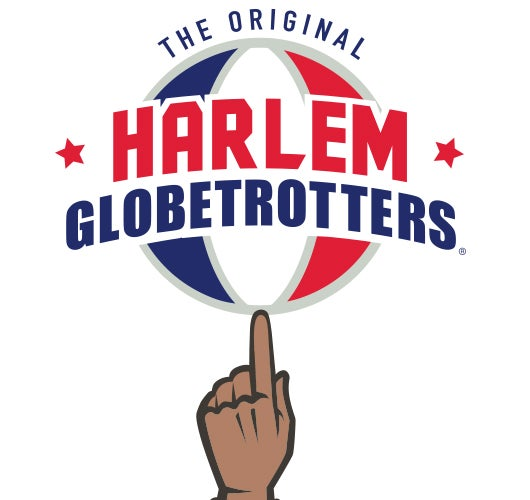 01.28.17 Harlem Globetrotters v1 530x500.jpg