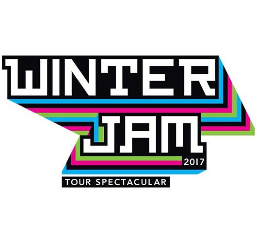 01.29.17 Winter Jam v1 530x500.jpg