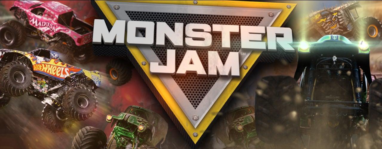 02.03.17 Monster Jam-v1-1280x500.jpg