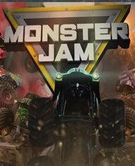 02.05.17 Monster Jam v1 192x236.jpg