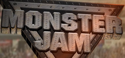 02.07.16-Monster-Jam-v1-427x200.jpg