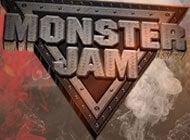 02.07.16-Monster-Jam-v3-190x140.jpg