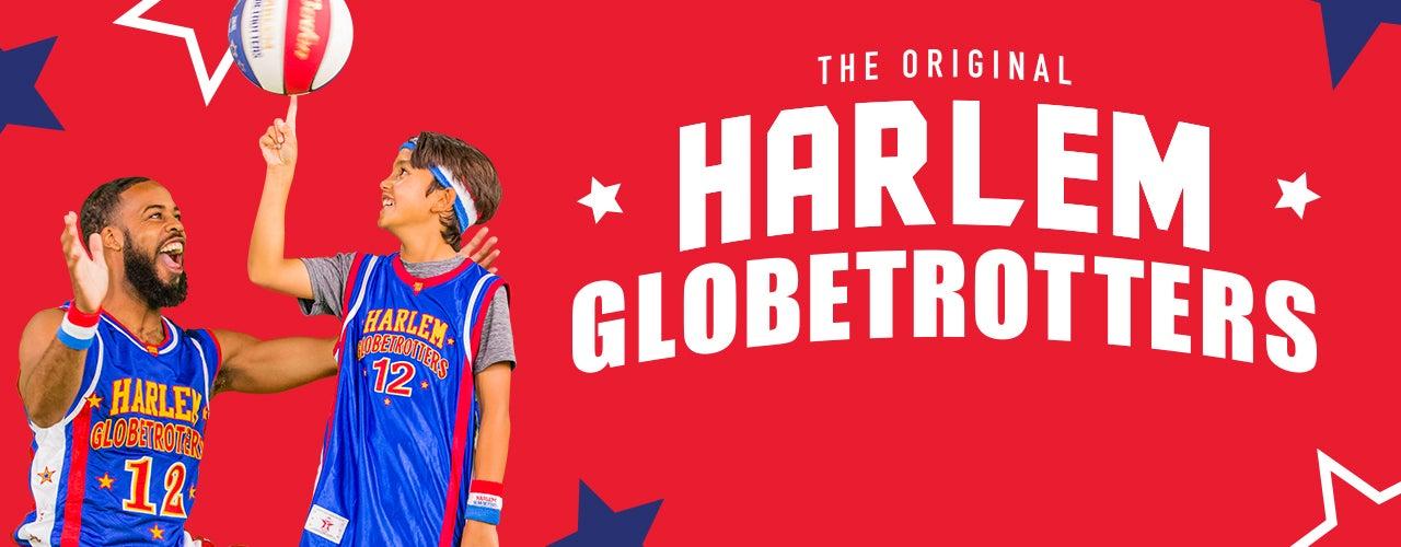 02.09.09 Harlem Globetrotters 1280x500 v1.jpg