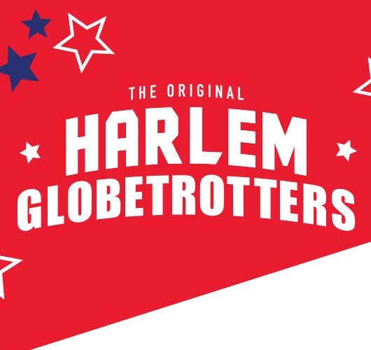 02.09.09 Harlem Globetrotters 530x500 v4.jpg