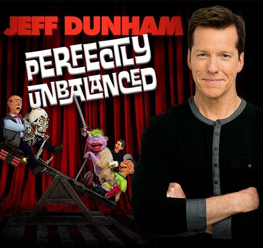 02.09.17 Jeff Dunham v1 530x500.jpg