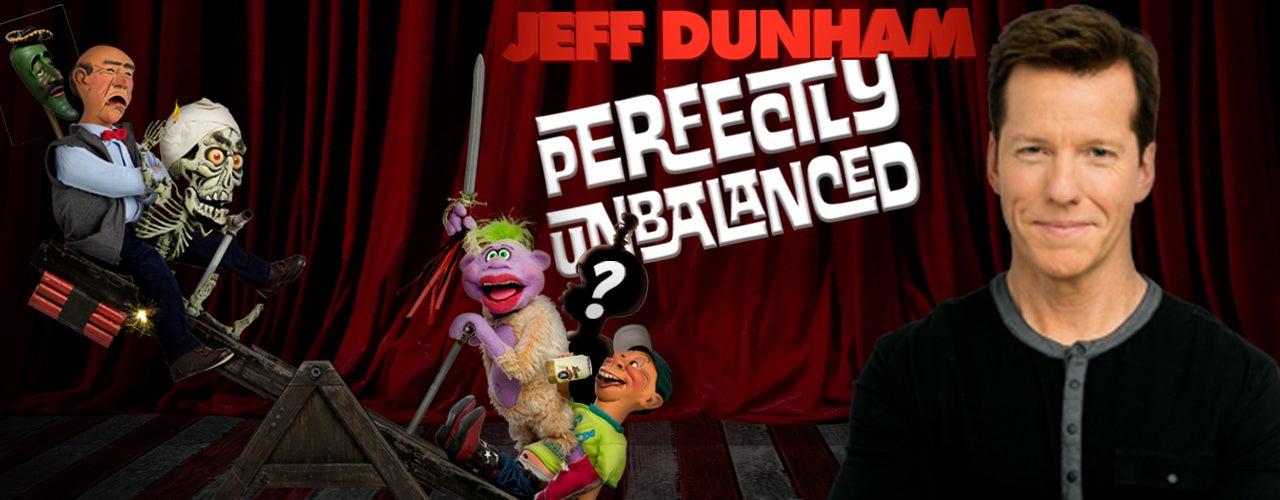 02.09.17 Jeff Dunham v3 1280x500.jpg