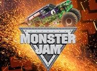 02.09_.14-MonsterJam-190x140-v2_.jpg