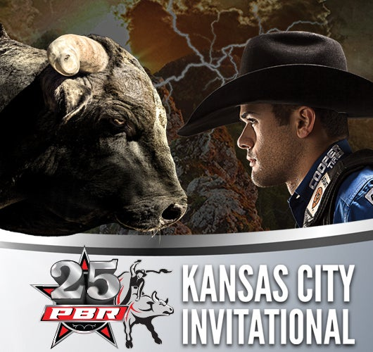 More Info for Celebrating 25 Years PBR Returns to Sprint Center Feb. 10-11