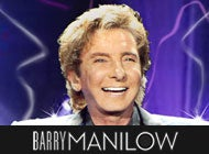 02.12.15-Barry-Manilow-v2-190x140.jpg