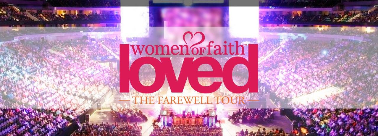 02.13.16-Women-of-Faith-v2-1278x460.jpg