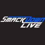 02.16.18 WWE 144x144.jpg