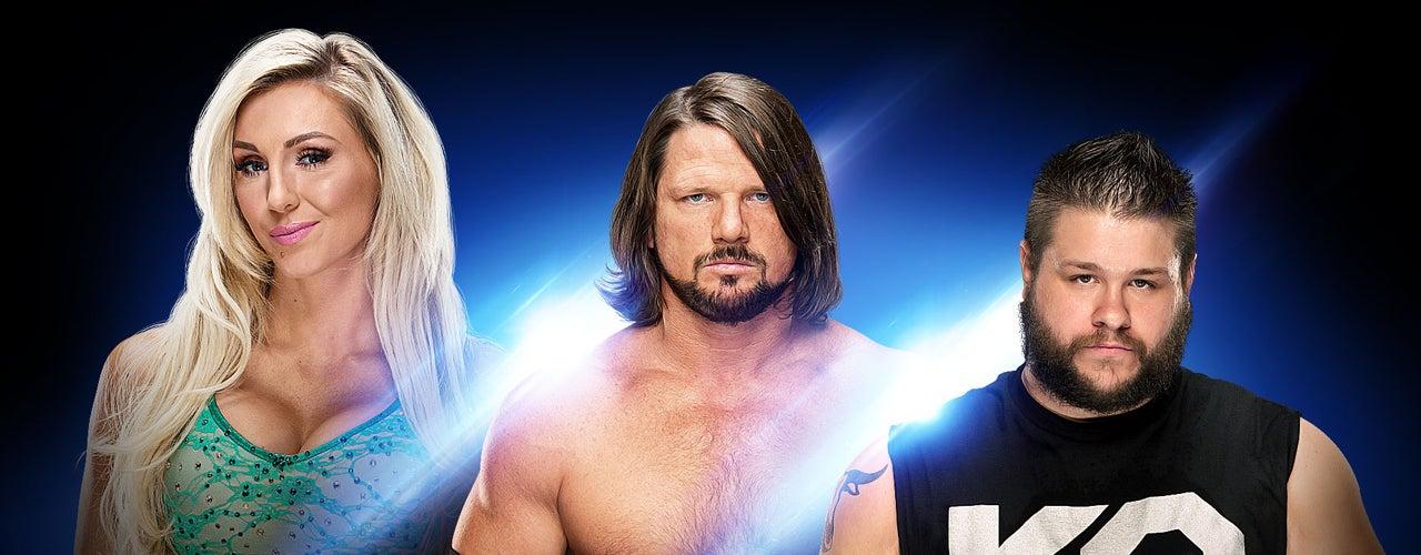 02.16.18 WWE Smackdown 1280x500 v3.jpg