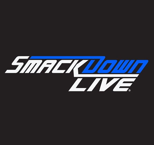 WWE Smackdown Returns to Sprint Center