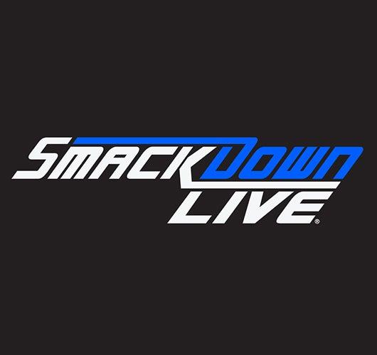 02.16.18 WWE Smackdown 530x500 v1.jpg