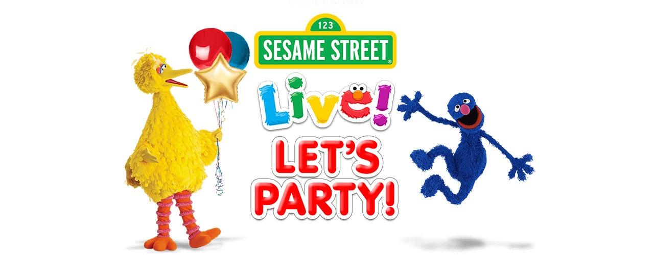 02.16.19 Sesame Street Live 1280x500 v2.jpg