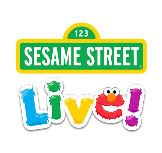 More Info for Sesame Street Live! Let's Party!, An All-New, Interactive Stage Production Inspired By The Iconic, Emmy® Award-Winning Television Program