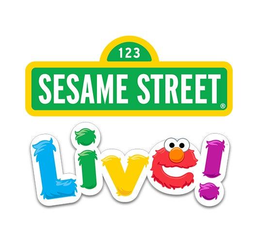 02.16.19 Sesame Street Live 530x500 v1.jpg