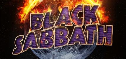 02.17.16-Black-Sabbath-v1-427x200.jpg