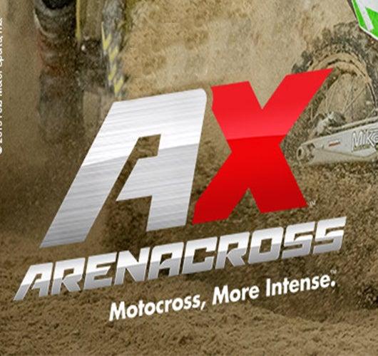 02.18.17 Arenacross v1 530x500.jpg