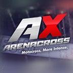 02.19.17 Arenacross v2 144x144.jpg