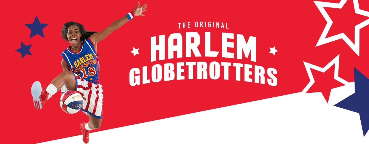 02.24.18 Harlem Globetrotters 1280x500 v1.jpg