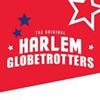 02.24.18 Harlem Globetrotters 144x144.jpg