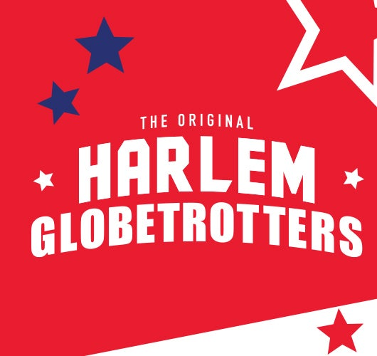More Info for The Harlem Globetrotters Bring Their 2018 World Tour to Sprint Center on Feb. 24