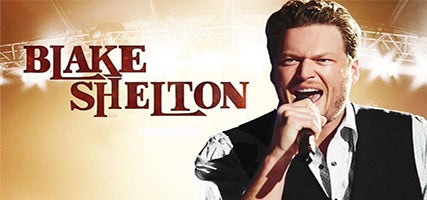 02.26.16 Blake Shelton-v1-427x200.jpg