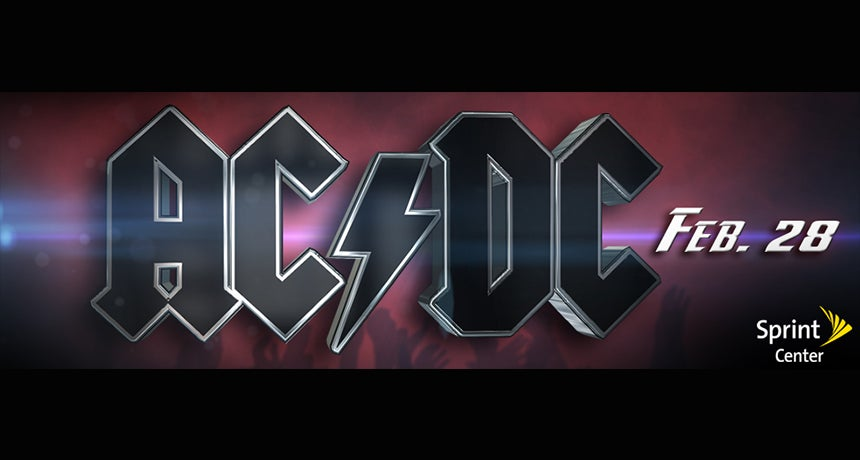 02.29.16 ACDC-new date-860x460.jpg