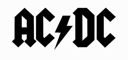 More Info for AC/DC RESCHEDULES KANSAS CITY SHOW DUE TO PERSONAL REASONS