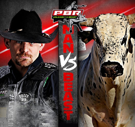 More Info for PBR Unleash The Beast Returns to Kansas City on Feb. 28-March 1