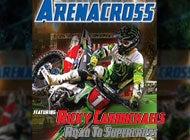 03.03_.13_Arena-Cross_190x140_v3_.jpg