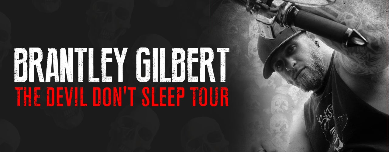 03.04.17 Brantley Gilbert v1 1280x500.jpg