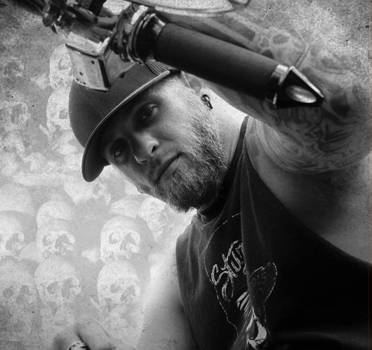 03.04.17 Brantley Gilbert v1 530x500.jpg
