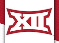 More Info for 2015 Phillips 66 Big 12 Men's Basketball Championship On Sale to the Public on Feb. 17
