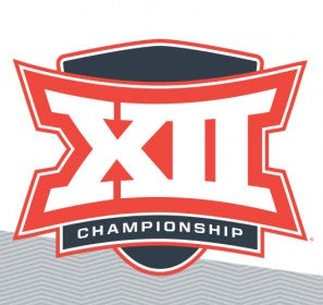 More Info for Big 12 Men's Basketball Championship